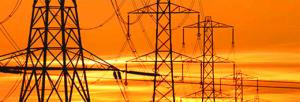 Electricista-autorizado-12