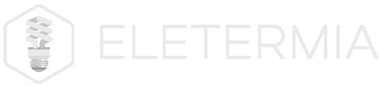 ELETERMIA Logo